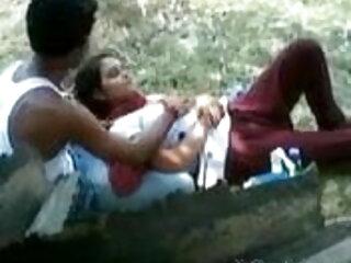 लाटस्टी सेक्सी फिल्म मूवी हिंदी वैन हार