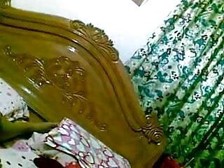 Lacie सींग का बना हुआ सेक्सी मूवी पिक्चर हिंदी में है और खुद को सेक्स खिलौना के लिए व्यवहार करता है
