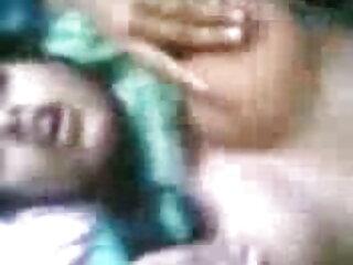 शौकिया भोजपुरी सेक्सी हिंदी मूवी किशोर