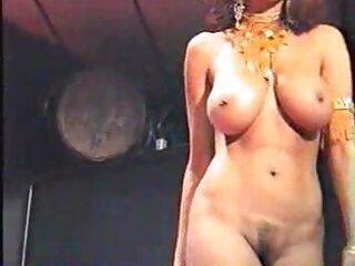 गंदे देर रात फुल हिंदी सेक्सी मूवी हॉट टब समलैंगिक प्रयोग Debauchery