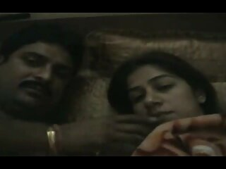 आइसी किटी हिंदी में सेक्सी मूवी फिल्म