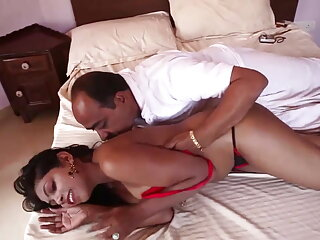 अमेरिकी क्लासिक फुल सेक्स हिंदी मूवी