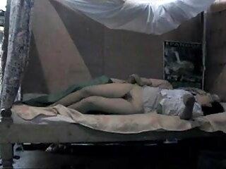 BBW सेक्सी मूवी ब्लू पिक्चर समलैंगिकों