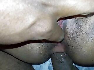 हूटर सेक्सी फिल्म हिंदी मूवी हेवन (1992)
