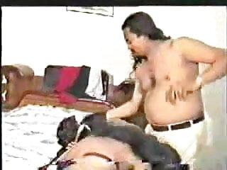 घर पर रहकर चुदाई की सेक्सी मूवी सेक्सी पिक्चर