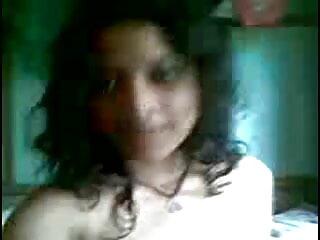सुडौल काले बालों वाली घर पर गड़बड़ हिंदी में सेक्सी बीएफ मूवी