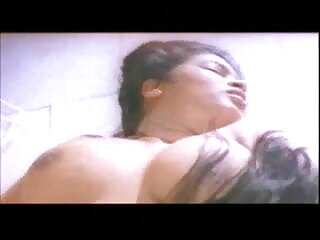 गर्म जर्मन युगल आउटडोर सेक्सी मूवी पिक्चर हिंदी में