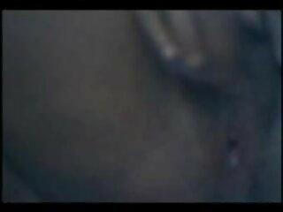 पिज्जा सेक्सी ब्लू पिक्चर हिंदी मूवी डिलीवरी आदमी को अपने जीवन का सबसे अच्छा टिप मिलता है