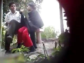 पोव गधा फैलाओ और बीजे सेक्सी मूवी वीडियो हिंदी में # 14