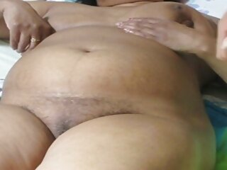 निजी आउटडोर पंजाबी सेक्सी फिल्म मूवी गैंगबैंग