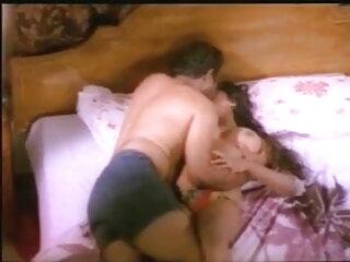 गुदा बिंबो उसके बंग छेद में डिक की सेक्सी मूवी फिल्म वीडियो सवारी करता है