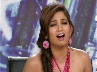 एमा दिल हॉलीवुड सेक्सी हिंदी मूवी