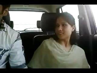 मोटी कुतिया सोफे पर हस्तमैथुन सेक्स विडियो हिंदी मूवी करती है