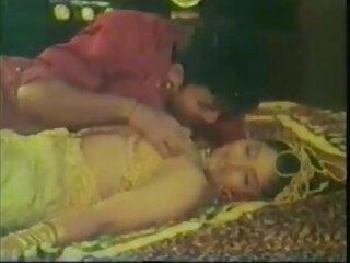 WUF05 हिंदी में फुल सेक्सी मूवी