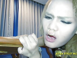 स्वस्थ सेक्स सेक्सी मूवी बीपी वीडियो