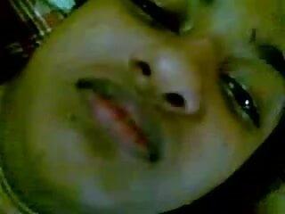 डॉस फ्लैक्विटास हर्मोसस पंजाबी सेक्सी फिल्म मूवी मु पुटस
