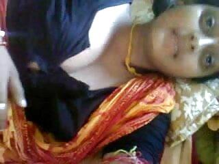 मेरी पत्नी और सेक्सी फिल्म हिंदी मूवी उसका स्ट्रैपआन