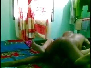 वेबकैम पर गर्म शौकिया मलाईदार सेक्स की मूवी हिंदी में एकल