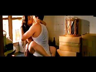 शैतान की वेश्या मूवी सेक्सी हिंदी में वीडियो दुल्हन