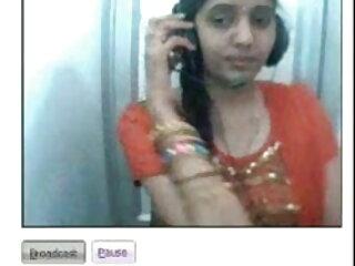 लड़की अगले bf सेक्सी मूवी हिंदी दरवाजे में हस्तमैथुन (छिपे हुए कैमरे)