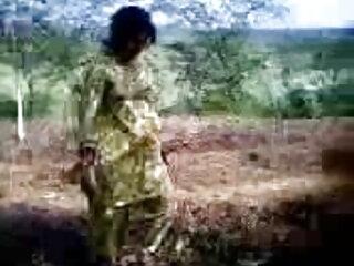 वर्कआउट के बाद पाद पूजा हिंदी सेक्सी फिल्म फुल करें