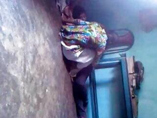 फट फुल हिंदी सेक्सी मूवी पैंटी में युवा लड़की उसके चाचा नहीं द्वारा गड़बड़