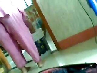 बड़े स्तन बड़े बिल्ली होंठ हिंदी सेक्सी फुल मूवी वीडियो एमआईएलए