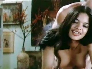 डेनिश युगल हॉलीवुड सेक्सी हिंदी मूवी बकवास