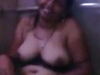 संचिका फ्रेंच एमआईएलए अंतरजातीय सेक्स विडियो हिंदी मूवी गुदा