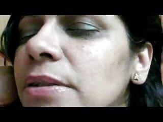 yx 24h भाग सेक्सी फुल मूवी हिंदी वीडियो 1