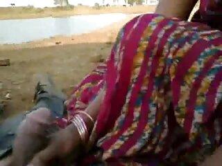 La chica फुल सेक्स हिंदी मूवी del aseo en sexo anal