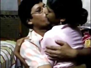 लिटिल हिंदी सेक्सी पिक्चर मूवी मिस क्यूरियस (1991)