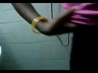 एमआईएम हिंदी में फुल सेक्सी फिल्म मिमी मिमी क्यूम सेनोस