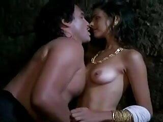 लारा हिंदी में सेक्सी बीएफ मूवी - दोपहर डिलाइट
