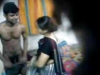 प्यारा चॉकलेट बेब एक nuru मालिश देता हिंदी मूवी सेक्सी मूवी है
