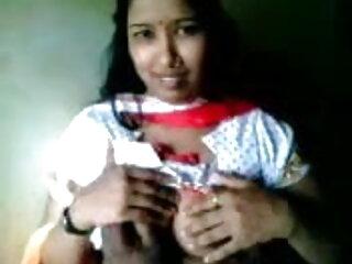 बड़ा मुर्गा सेक्सी पिक्चर हिंदी वीडियो मूवी