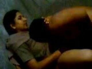 तलाकशुदा डॉक्टर उसे अच्छी तरह से लटका दिया गया रोगी सेक्सी वीडियो हिंदी मूवी में पूरी तरह से परीक्षा देता है
