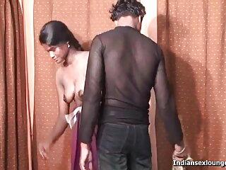 ME BABY पर क्लिक सेक्सी हिंदी सेक्सी मूवी करें