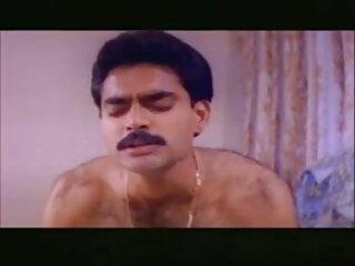 वाइब्रेटर के साथ हिंदी मूवी सेक्सी पिक्चर संचिका श्यामला अभिनेता स्क्वरट