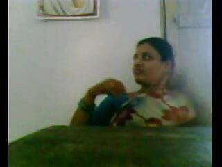 एमेच्योर श्यामला पत्नी न्यू हिंदी सेक्सी मूवी साझा