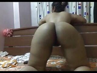 जापानी लड़की हस्तमैथुन 1 पंजाबी सेक्सी फिल्म मूवी