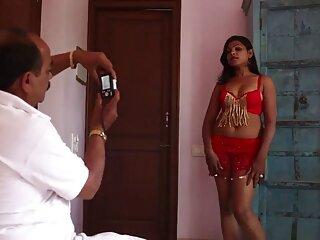 सुंदर सुडौल लैटिना अपने आदमी सेक्सी मूवी बीपी वीडियो के साथ एक शौकिया टेप बनाती है