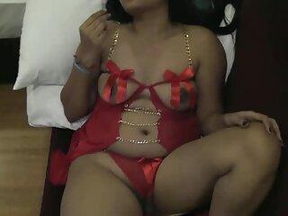 Bigtit सौंदर्य इवी फॉक्स उंगली उसे प्यारा सेक्सी ब्लू पिक्चर हिंदी मूवी गधा fucks
