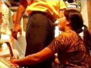 मैन बीबीडब्ल्यू दादी द्वारा बंद मरोड़ते पकड़ा सेक्सी पिक्चर मूवी हिंदी में गया