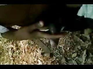 शौकिया सेक्सी फिल्म फुल सेक्सी फिल्म युगल सोफे पर बकवास