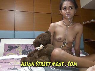 प्रशिक्षण हिंदी सेक्सी मूवी पिक्चर में पत्नी अंतरजातीय (कैमस्टर)