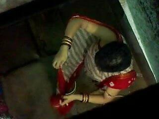 स्क्विर्टी और ड्रिपी आर किंकी वेट और स्क्वीटिंग प्री-कम सेक्स विडियो हिंदी मूवी और पैंटी