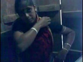 हस्तमैथुन में गर्म लड़की n119 श्यामला किशोर सेक्स मूवीस हिंदी में