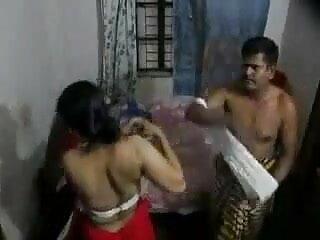 विजेता सब (1986) पीटी 2 फुल हिंदी सेक्सी मूवी लेता है