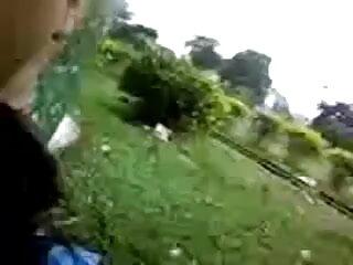 स्ट्रैपआन सेक्सी मूवी फिल्म वीडियो कमबख्त 1